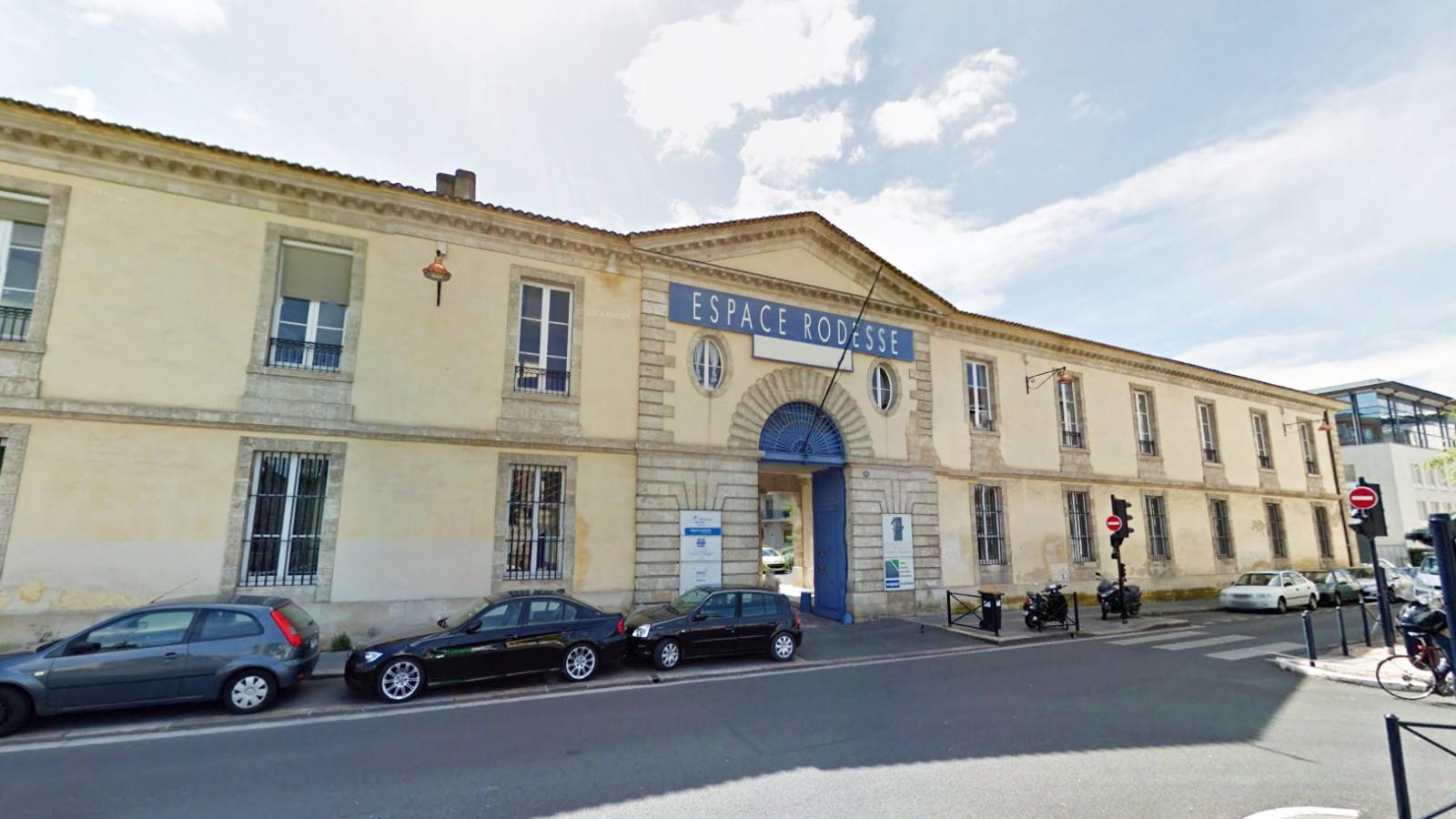 Assemblée Générale du CREAI Aquitaine – 17 mai 2019