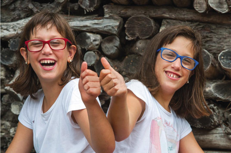 Etude sur les besoins des jeunes adultes handicapés accueillis dans les ESMS en Aquitaine