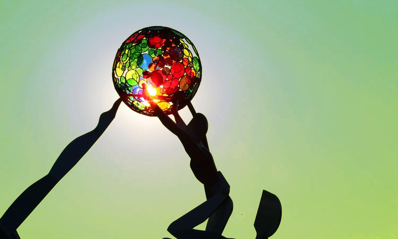 Jeudi 16 octobre 2014 : 5ème Journée Régionale sur l'Autisme – Boulazac