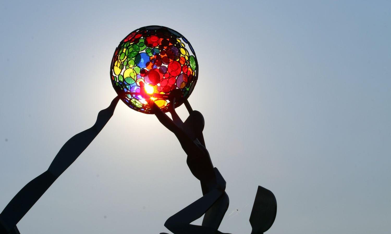 12 décembre 2013 : 4ème journée régionale sur l'autisme – Biarritz