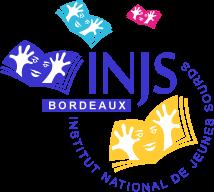 http://www.injs-bordeaux.org/