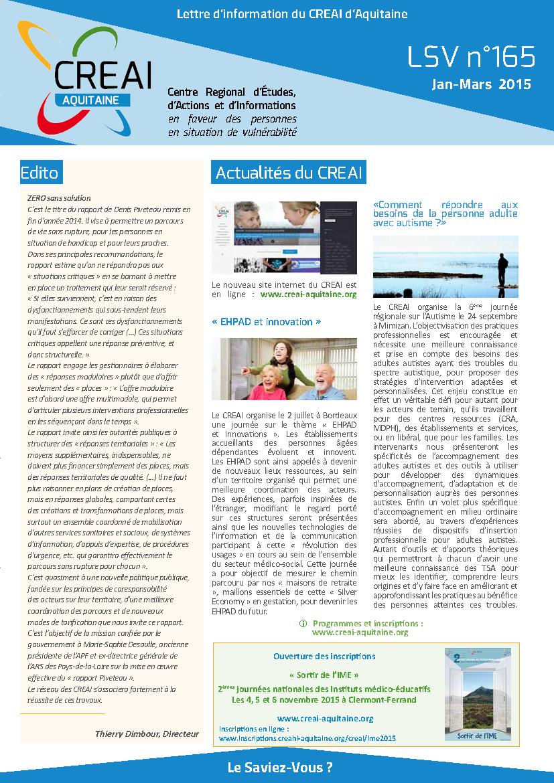 vignette-lsv-164