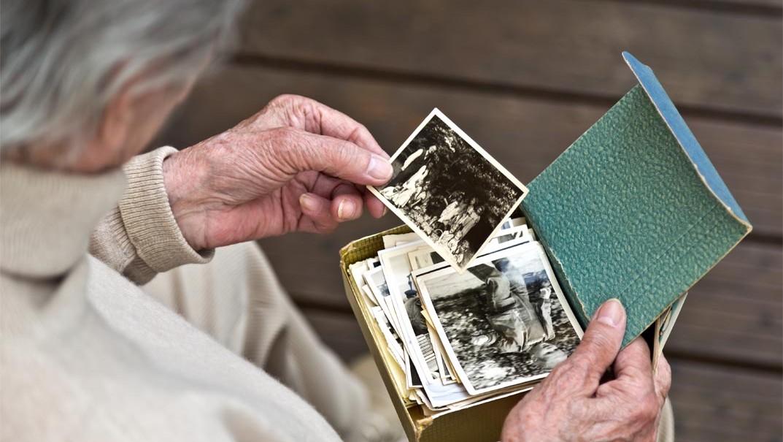 Etude : Les politiques territoriales en faveur des publics atteints de maladie d'Alzheimer ou de maladies apparentées à travers les schémas d'organisation médico-sociale