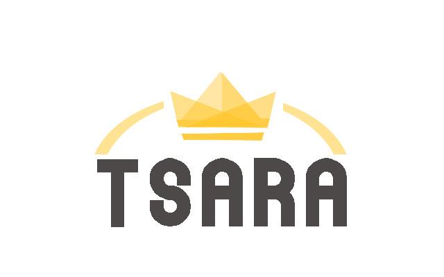 tsara