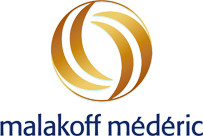 logo-malakoff-mederic