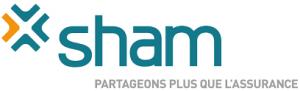 logo-sham