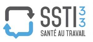 -Logo ssti33