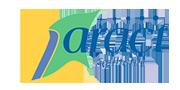 logo_aractaquitaine