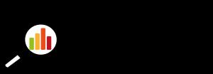 logo-arsene-def-sur-fond-clair