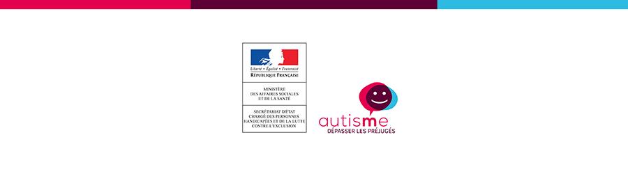 4ème plan autisme : Concertation régionale