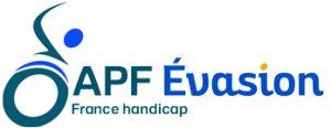 apf-evasion_logo_2020-300x116.jpg