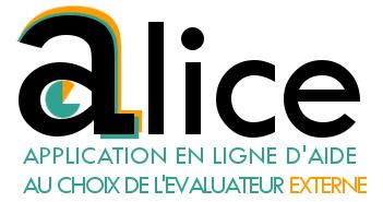 alicelogo1.png